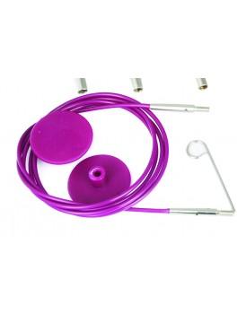 knit pro løse wirer-20