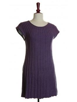 Zarah kjole