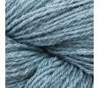 11s, lys blå