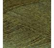 meleret grøn 1743