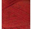 rød/orange 1809