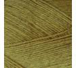 gulgrøn 1844