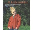 ...and Gulerødder-01