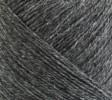 mørk grå 20