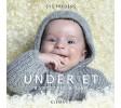 Underet-01