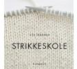 Strikkeskole-01