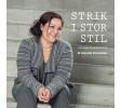 Strikistorstil-01