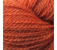 Orange 24