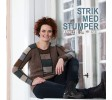 Strik med stumper-01