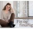 Fin og Finurlig-01