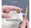 Strikketips-01