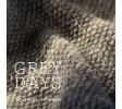 Grey Days-01