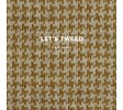 Let´s Tweed-01