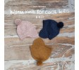 Warm knit for cool kids-01