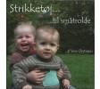 Strikketjtilsmtrolde-01