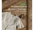 Trompettulle and Tumlingerne-01