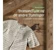 TrompettulleTumlingerne-01