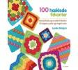100 hæklede firkanter-01