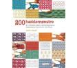 200 hæklemønstre-01