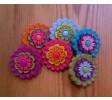 Blomsterknapper-01