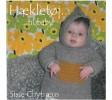 Hkletjtilbaby-01
