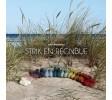 Strik en regnbue-01