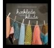 Hæklede Klude-01