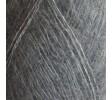 3M, grå