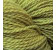 Gulgrøn 40