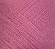 Pink 48