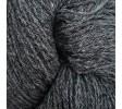 mørk grå
