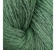 salviegrøn