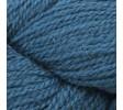 Klar blå 54