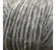 grå 7311