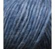 jeansblå 7340