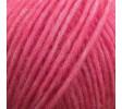 pink 7892