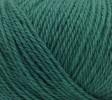 græsgrøn 40 (11 stk)