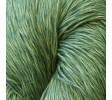 Grøn 08