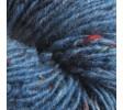Aran Tweed-Blue