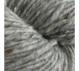 Aran Tweed-Grey