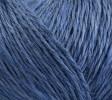 jeans blå 20