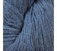 denimblå