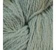mintgrøn 519(400g)
