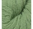 l.grøn 525