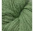 l. grøn 525M