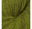 limegrøn 530M