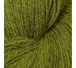 lime 530M(250g)