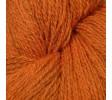 orange 550M