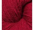 dyb rød 565