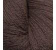 st. gråbrun 578
